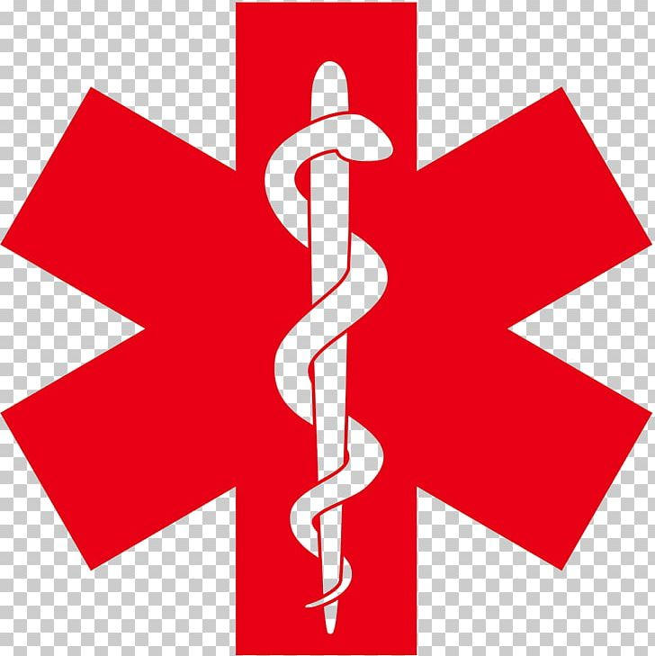 Life alert clipart svg library download MedicAlert Medical Identification Tag Medical Sign Medical Alarm ... svg library download
