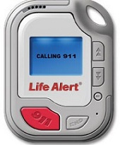 Life alert clipart svg library library Safety – Senior Wellth svg library library