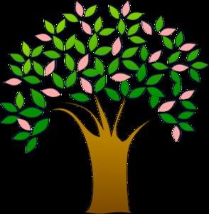 Life clipart clipart download Clip art tree of life clipart images gallery for free download ... clipart download