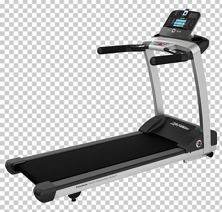 Life fitness clipart clip art library download Life Fitness T5 Treadmill Exercise Equipment PNG, Clipart, Aerobic ... clip art library download
