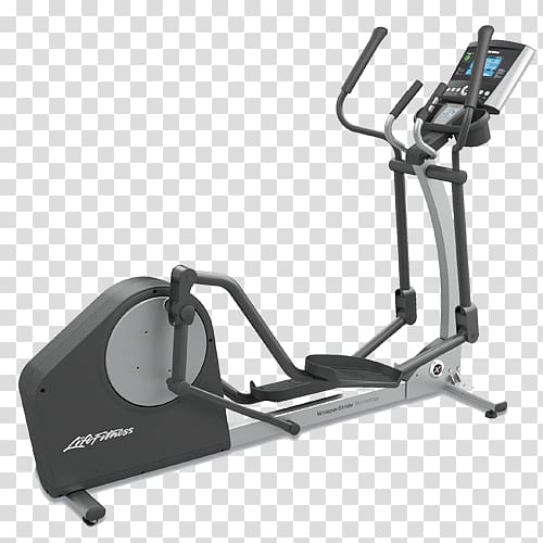 Life fitness clipart banner library stock Elliptical trainer Physical exercise Physical fitness Aerobic ... banner library stock
