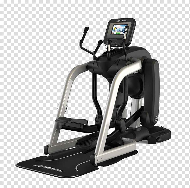 Life fitness clipart picture free Southeastern Fitness Equipment Elliptical Trainers Exercise Bikes ... picture free