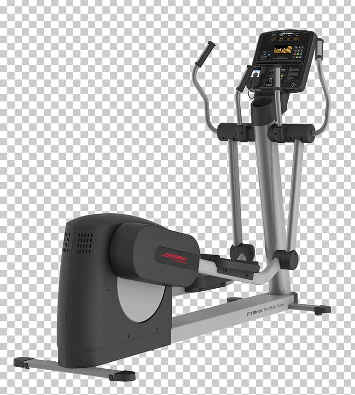 Life fitness clipart svg free download Elliptical Trainer Life Fitness Physical Fitness Fitness Centre PNG ... svg free download