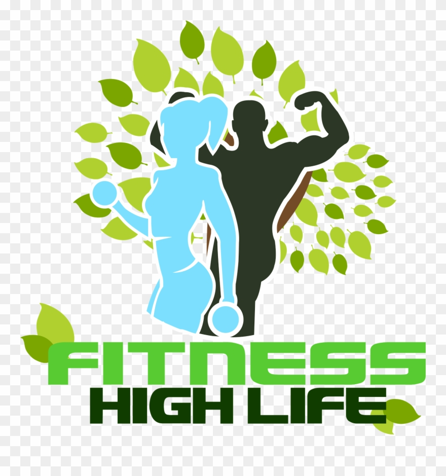 Life fitness logo clipart png royalty free stock Fitness High Life Clipart (#2547929) - PinClipart png royalty free stock
