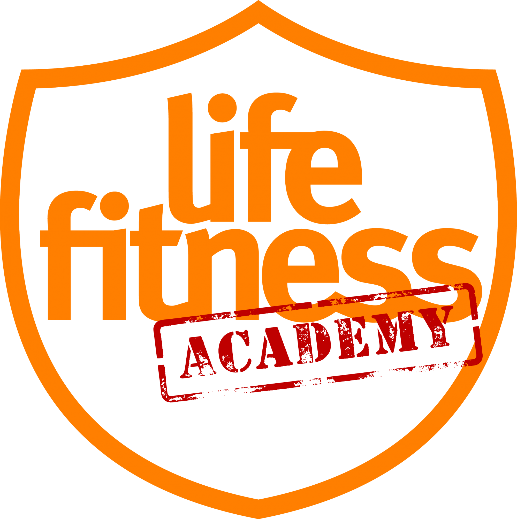 Life fitness logo clipart clip art black and white download Life Fitness Academy — clip art black and white download
