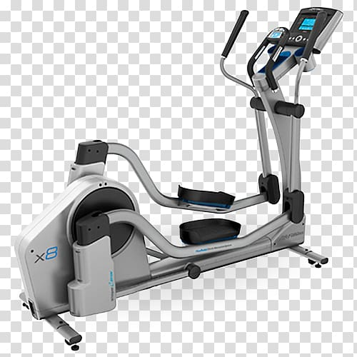 Life fitness logo clipart png free Elliptical Trainers Body Dynamics Fitness Equipment Life Fitness ... png free