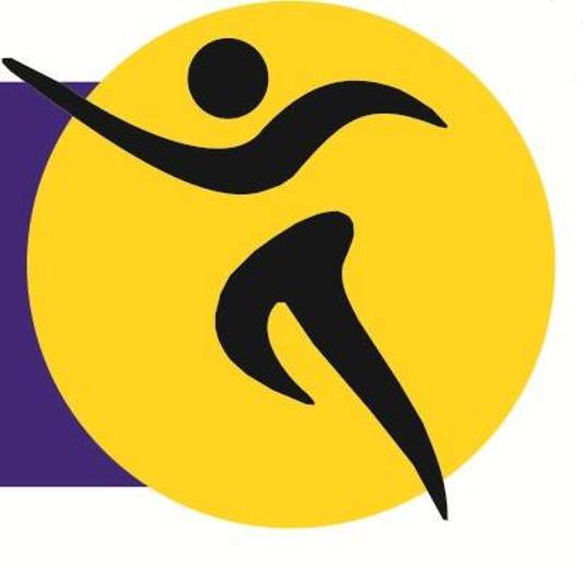 Life fitness logo clipart jpg free download Life Fitness Gym Photos, Rukhmini Nagar, Amravati- Pictures & Images ... jpg free download