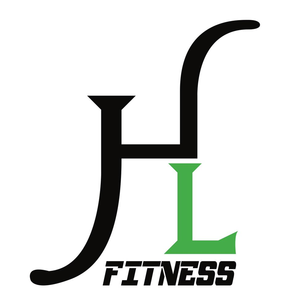 Life fitness logo clipart picture library library HIIT Life Fitness Logo - Yelp picture library library