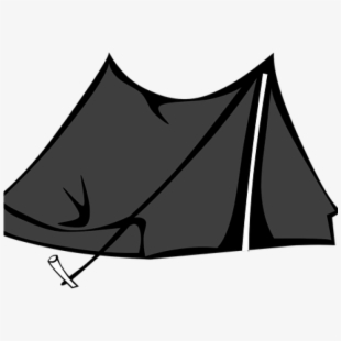 Life is better camping black and white clipart jpg royalty free stock Life Teen Camp Covecrest - Camp Covecrest #94249 - Free Cliparts on ... jpg royalty free stock