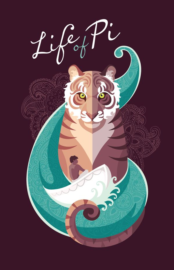 Life of pi clipart jpg royalty free stock 17 Best ideas about Life Of Pi on Pinterest | Film, Movies and ... jpg royalty free stock