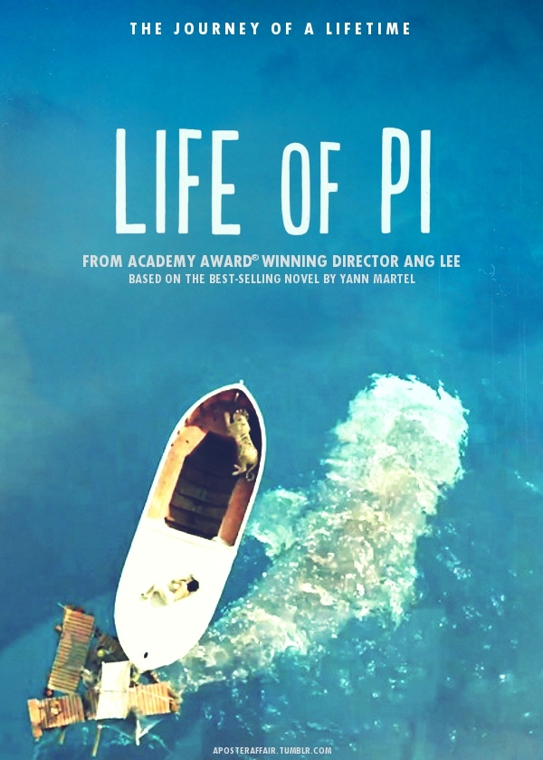 Life of pi clipart svg free stock 17 Best images about Life of Pi on Pinterest | Search, Poster and ... svg free stock