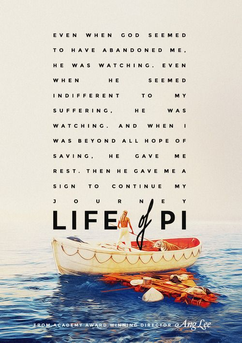 Life of pi clipart black and white 17 Best images about Life of Pi on Pinterest | Search, Poster and ... black and white