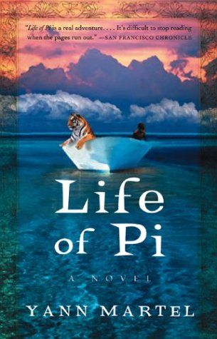 Life of pi clipart image freeuse stock 17 Best ideas about Life Of Pi on Pinterest | Film, Movies and ... image freeuse stock