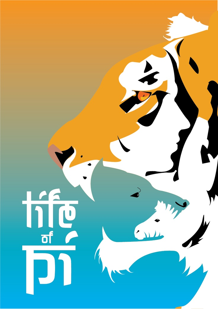 Life of pi clipart clipart library 17 Best images about Life of Pi on Pinterest | Search, Poster and ... clipart library