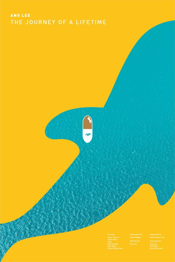 Life of pi clipart royalty free 17 Best images about Life of Pi on Pinterest | Search, Poster and ... royalty free