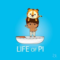 Life of pi clipart banner transparent download How to Draw Merida from Disney's Brave | Drawing | Pinterest ... banner transparent download