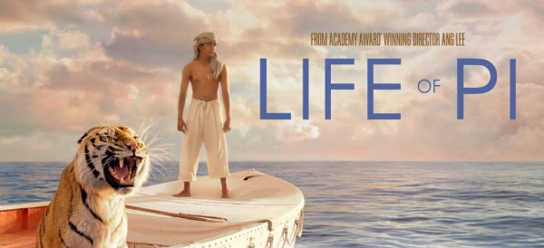 Life of pi clipart picture royalty free stock Life of pi clipart - ClipartFest picture royalty free stock