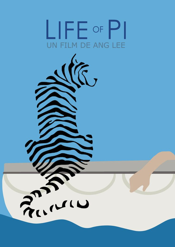 Life of pi clipart clipart 17 Best ideas about Life Of Pi on Pinterest | Film, Movies and ... clipart
