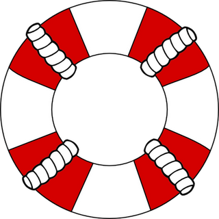 Life preserver ring clipart picture download 34+ Life Preserver Clipart | ClipartLook picture download