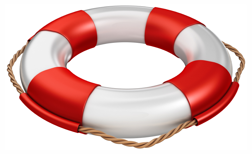 Life preserver ring clipart graphic free library Free Life Preserver Images, Download Free Clip Art, Free Clip Art on ... graphic free library