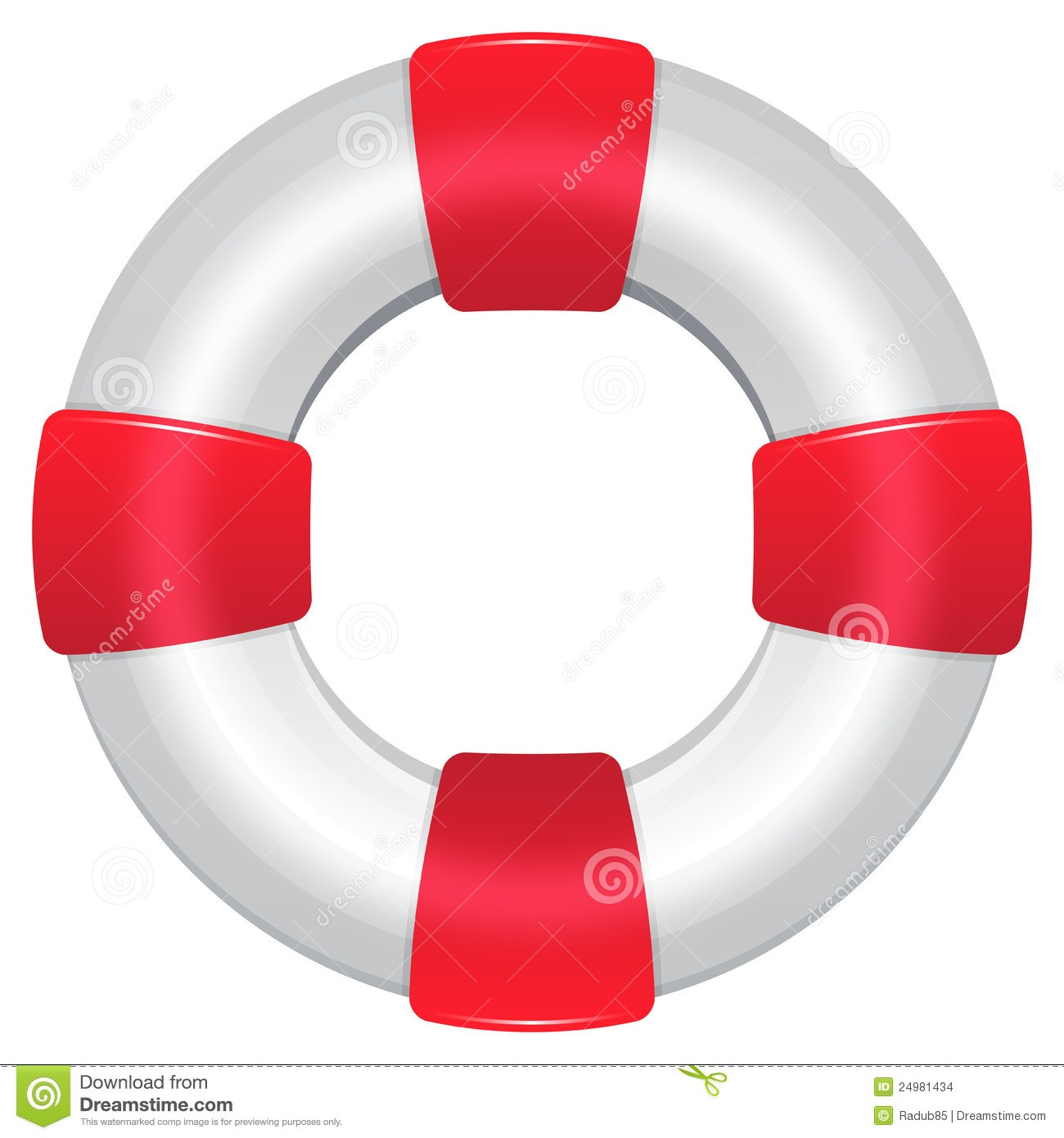Life preserver ring clipart free library Life preserver ring clipart 7 » Clipart Portal free library