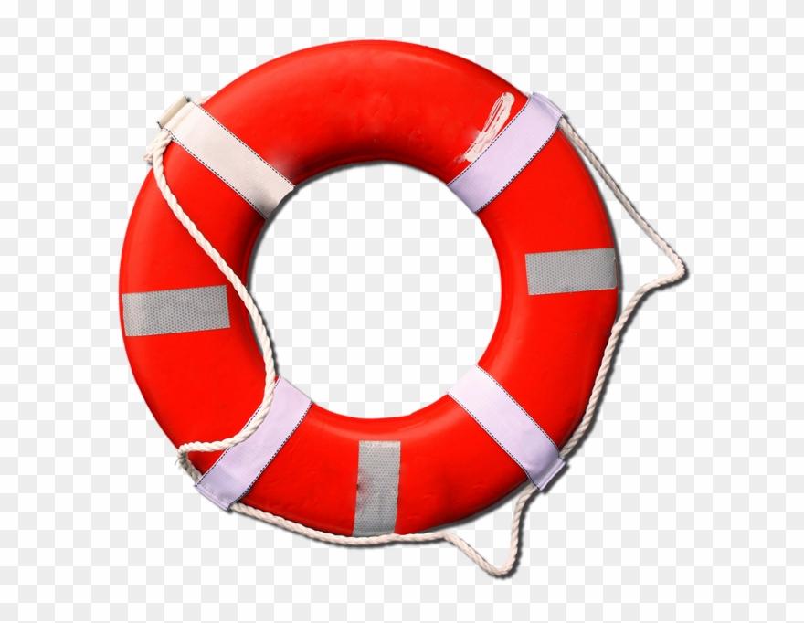 Life preserver ring clipart svg freeuse download Life Preserver - Life Boat Ring Clipart (#2009592) - PinClipart svg freeuse download