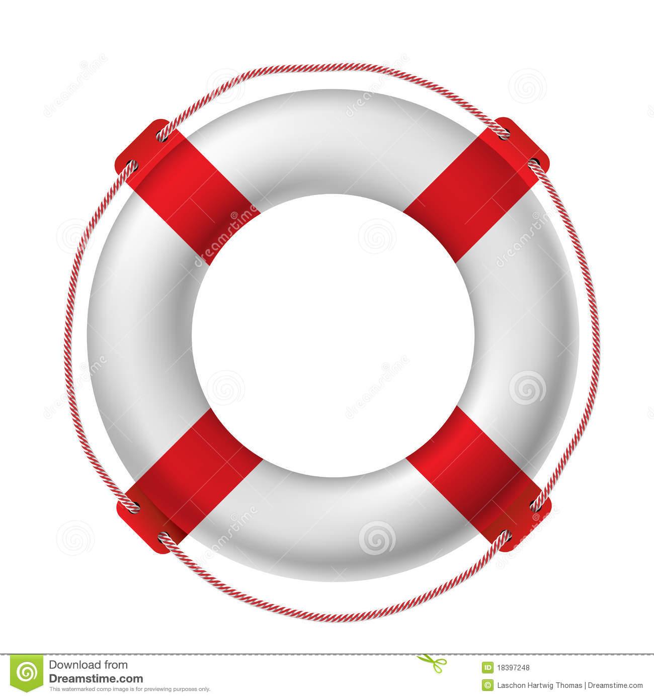 Lifeguard buoy clipart image transparent Lifeguard Symbol Clipart | Free download best Lifeguard Symbol ... image transparent
