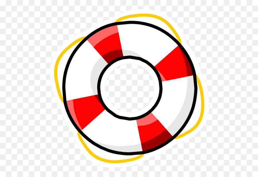 Lifeguard buoy clipart clip stock Swim Cartoon png download - 620*616 - Free Transparent Lifebuoy png ... clip stock