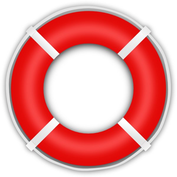 Lifeguard buoy clipart clip black and white download Free Lifeguard Float Cliparts, Download Free Clip Art, Free Clip Art ... clip black and white download