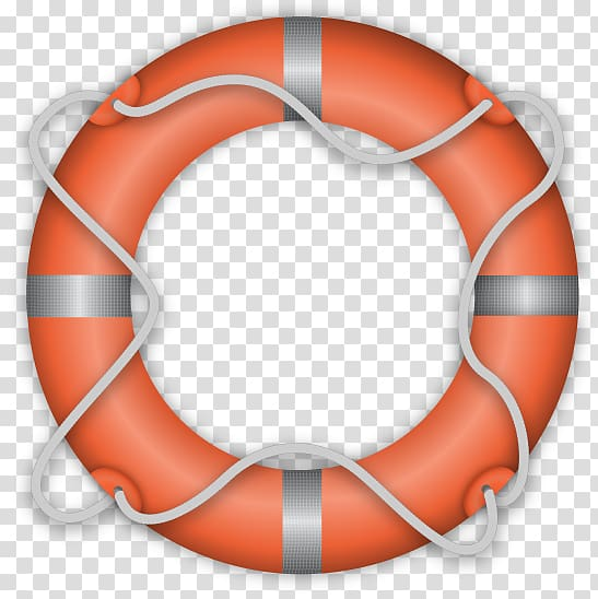 Lifeguard buoy clipart jpg library download Lifeguard Rescue buoy Lifebuoy Swimming pool, lifebuoy transparent ... jpg library download