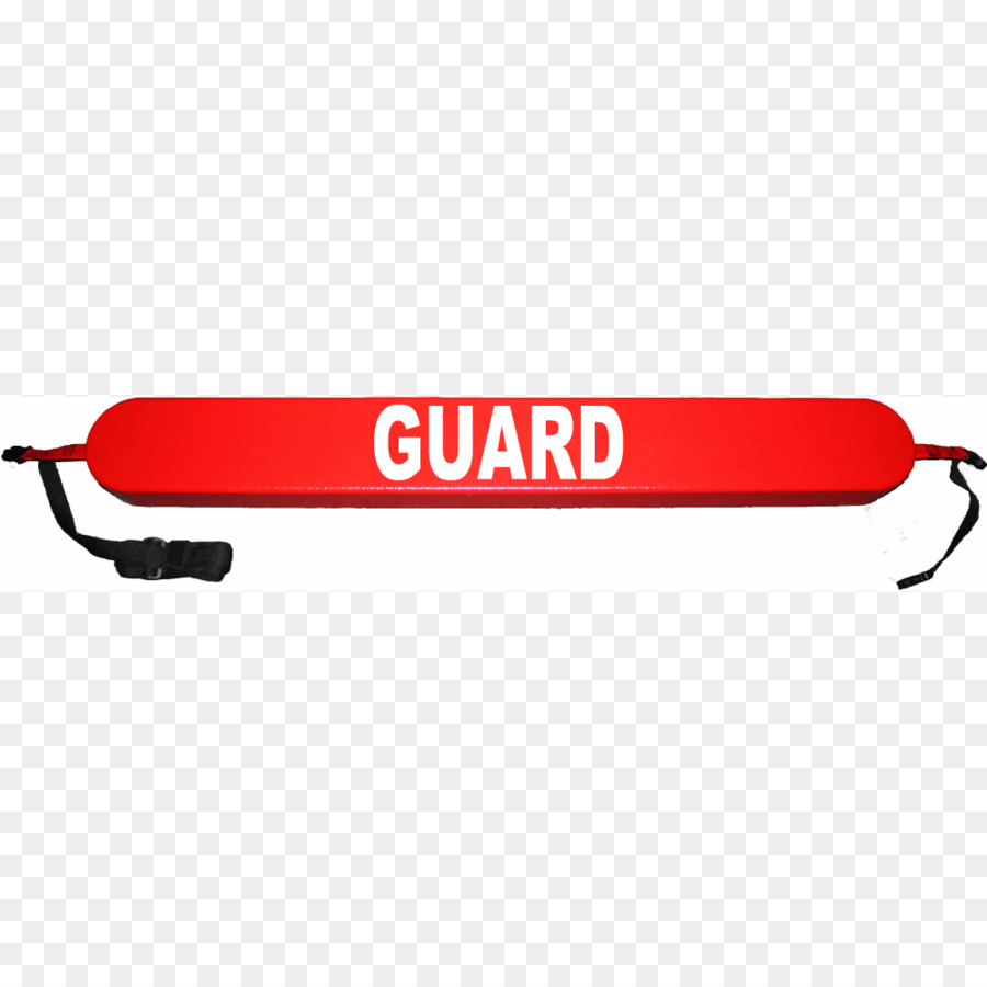 Lifeguard buoy clipart image free library Swimming Cartoon png download - 1000*1000 - Free Transparent Rescue ... image free library