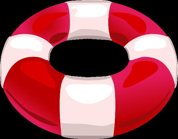 Lifeguard buoy clipart graphic transparent Lifeguard Float Cliparts - Cliparts Zone graphic transparent