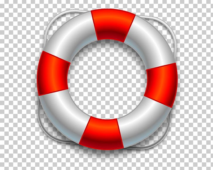 Lifeguard buoy clipart svg freeuse library Lifebuoy Art Lifeguard Rescue Buoy PNG, Clipart, Art, Art Museum ... svg freeuse library