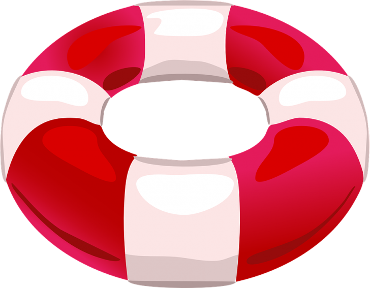 Lifeguard cross clipart free stock Lifeguard Clipart at GetDrawings.com   Free for personal use ... free stock