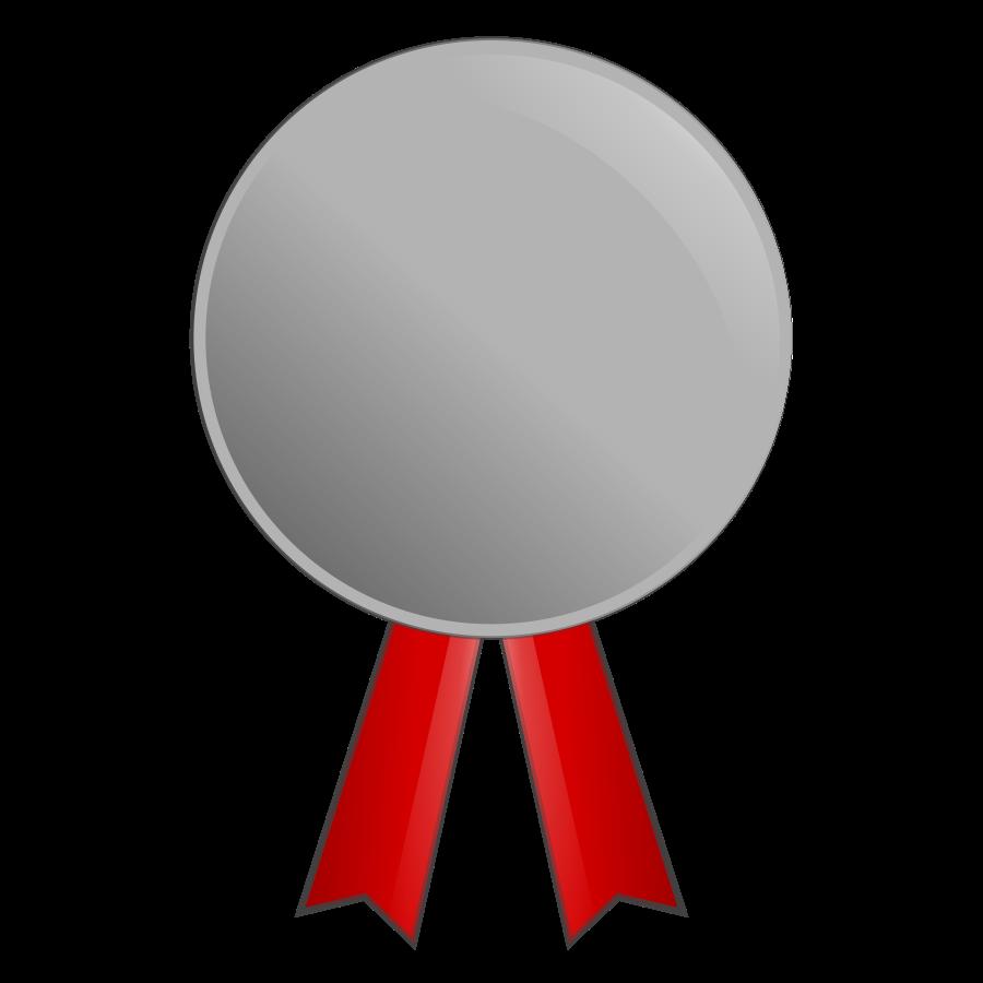 Lifeguard cross clipart jpg freeuse download Free Silver Cliparts, Download Free Clip Art, Free Clip Art on ... jpg freeuse download