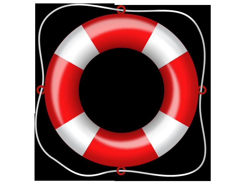 Lifeguard cross clipart clip download Baby Clipart Life Preserver clip download