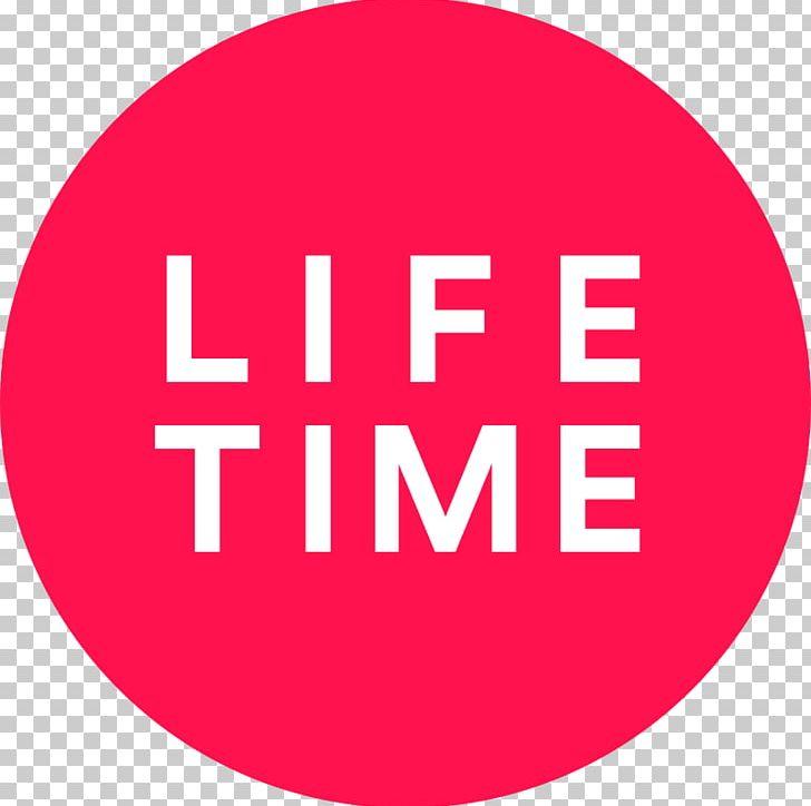 Lifetime logo clipart clip download Logo Lifetime Graphic Design Rebranding PNG, Clipart, Area, Brand ... clip download