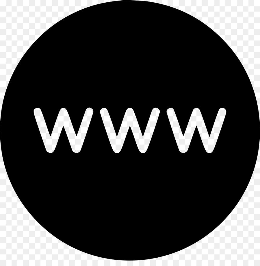 Lifetime logo clipart banner download Download mini bar dallas clipart Logo Lifetime Font | Black, Text ... banner download