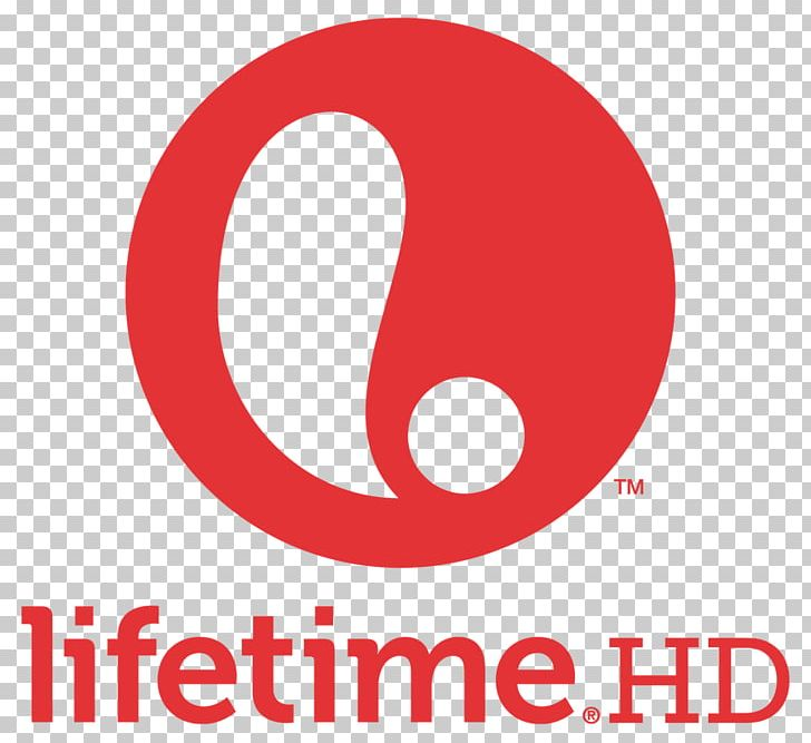 Lifetime logo clipart picture black and white download Lifetime Logo Television Channel PNG, Clipart, Ae Networks, Area ... picture black and white download
