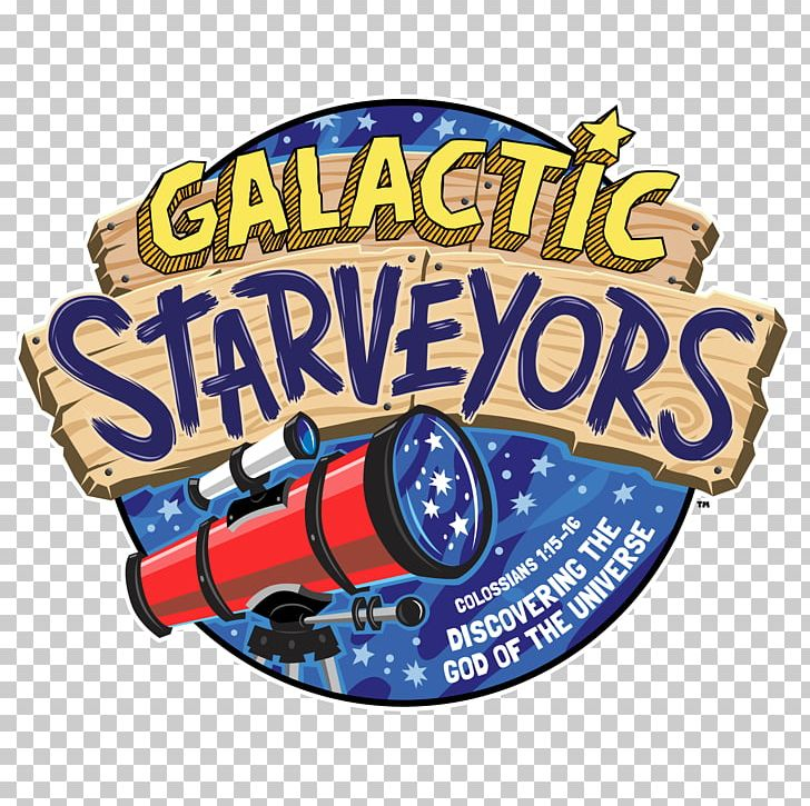 Lifeway vacation bible school clipart jpg royalty free Vacation Bible School LifeWay VBS Galactic Starveyors LifeWay VBS ... jpg royalty free