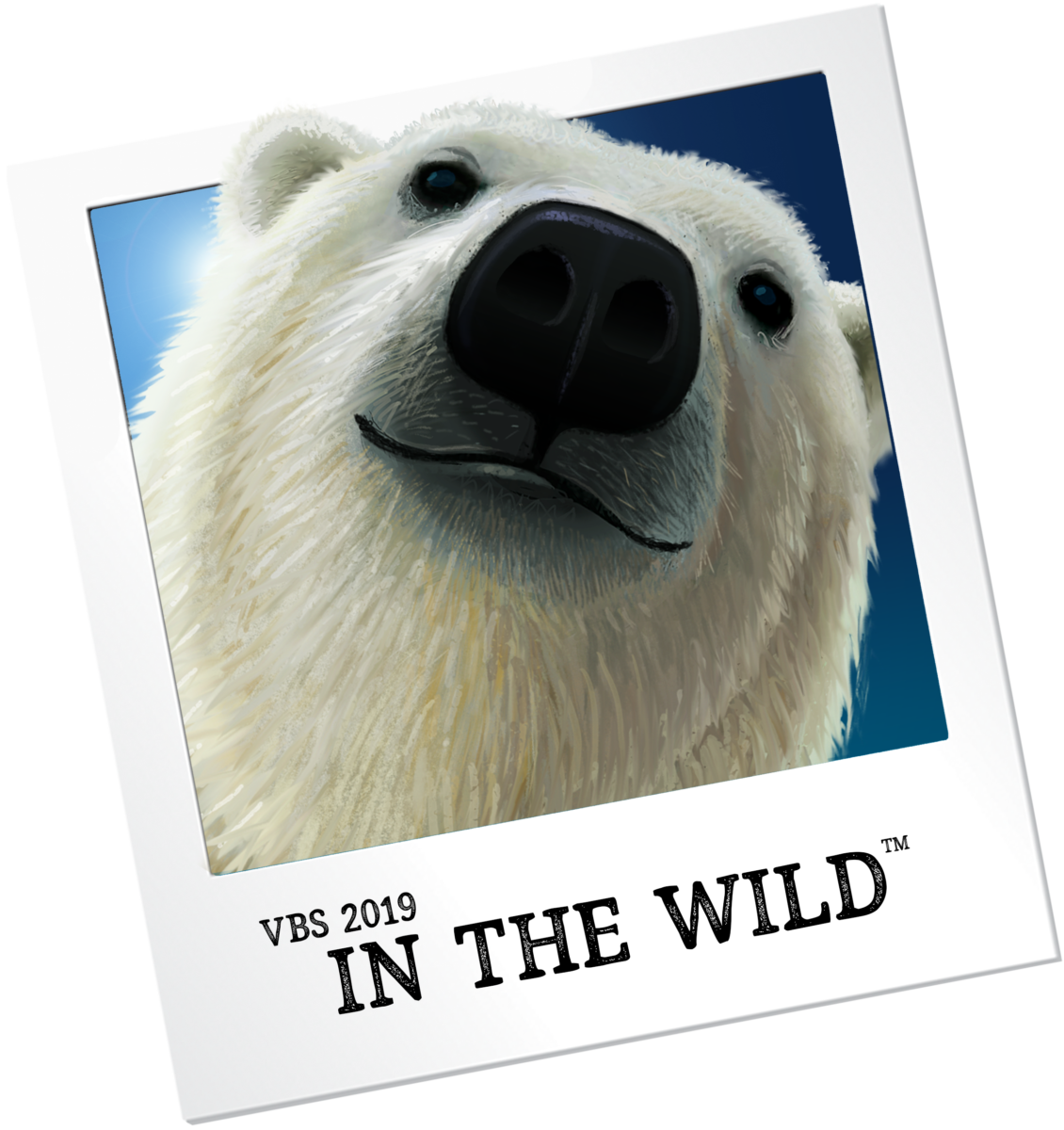 Lifeway vbs 2019 in the wild animals clipart svg freeuse VBS | Vacation Bible School | LifeWay\'s VBS 2019 is … | LifeWay VBS 2019 svg freeuse