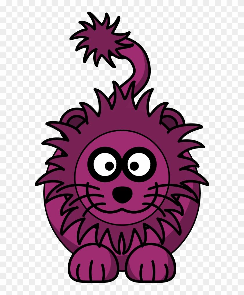 Liger clipart clip art freeuse stock Vector Clip Art - Cartoon Liger, HD Png Download - 600x935(#5324712 ... clip art freeuse stock