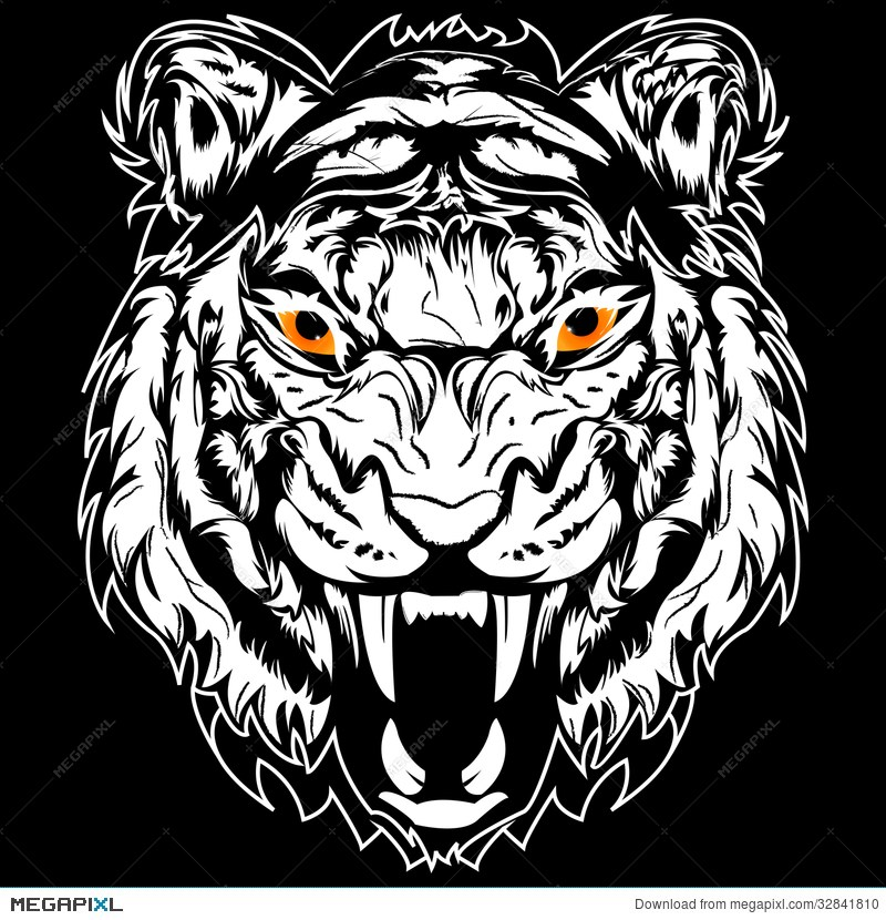 Liger clipart royalty free stock Liger clipart 5 » Clipart Portal royalty free stock