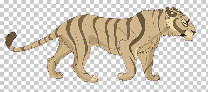 Liger clipart jpg library download Tigon Liger Tiger Lion Drawing PNG, Clipart, Animal Figure, Animals ... jpg library download