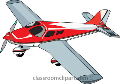 Light aircraft clipart image transparent download Free Small Plane Cliparts, Download Free Clip Art, Free Clip Art on ... image transparent download