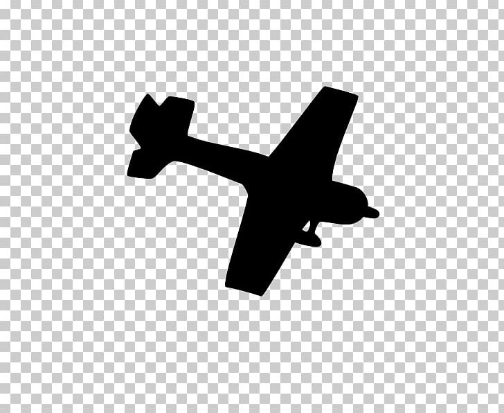 Light aircraft clipart clip art freeuse Airplane Light Aircraft Silhouette PNG, Clipart, Aircraft, Airplane ... clip art freeuse