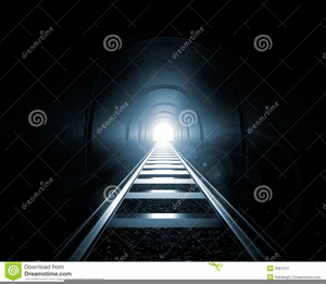 Light at the end of the tunnel clipart graphic royalty free Free Clipart Light At The End Of The Tunnel | Free Images at Clker ... graphic royalty free