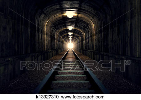 Light at the end of the tunnel clipart graphic black and white download Light at the end of the tunnel clipart 6 » Clipart Station graphic black and white download