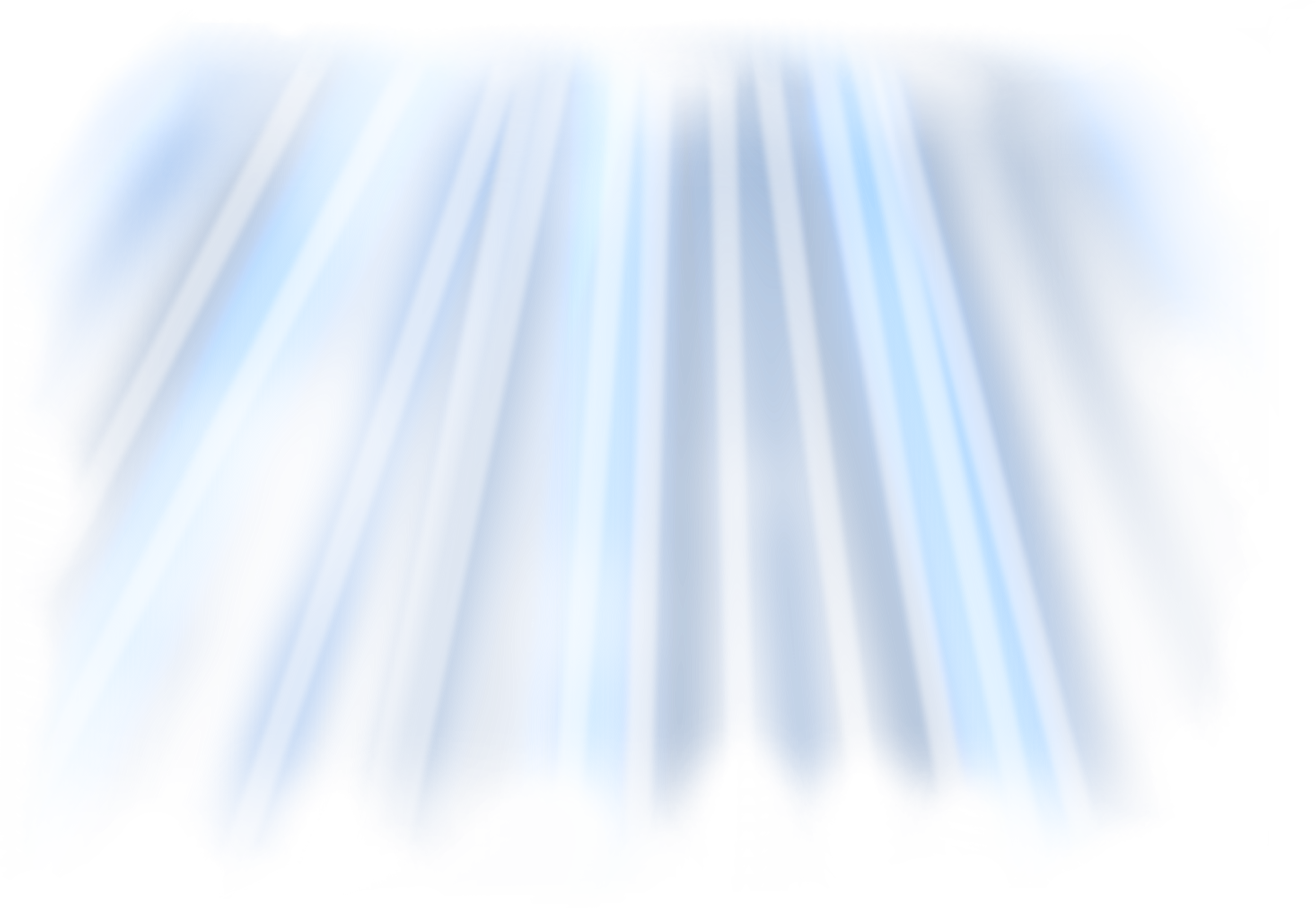 Light beams from sun clipart picture freeuse download PNG Rays Of Light Transparent Rays Of Light.PNG Images. | PlusPNG picture freeuse download