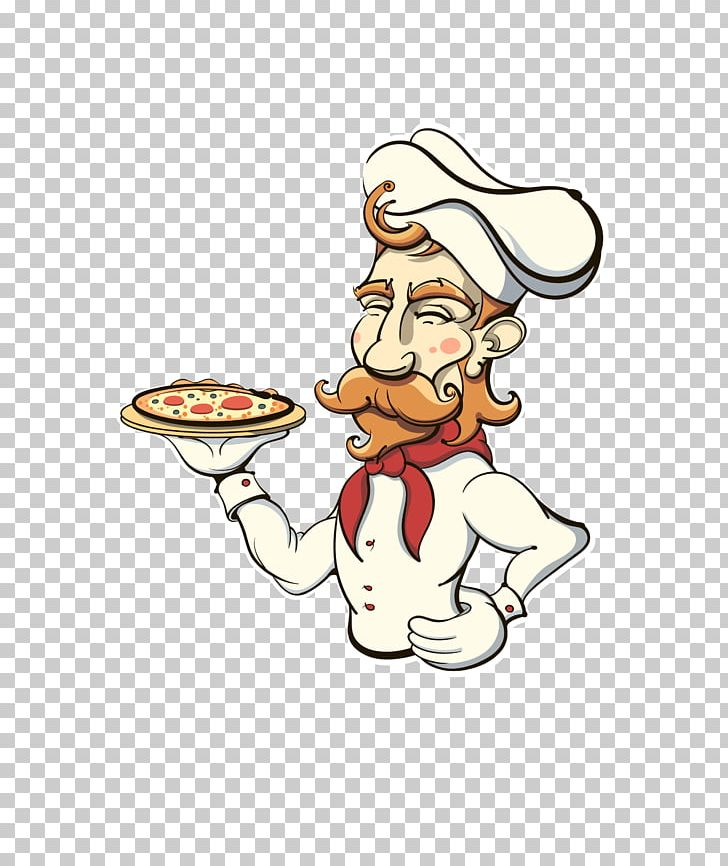 Light beard clipart stock Pizza Chef Cook PNG, Clipart, Art, Beard, Bearded, Beard Vector ... stock
